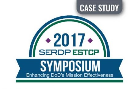 Noblis Supported SERDP & ESTCP Symposium Facilitates Technology Transfer; Enhances DoD Mission Effectiveness