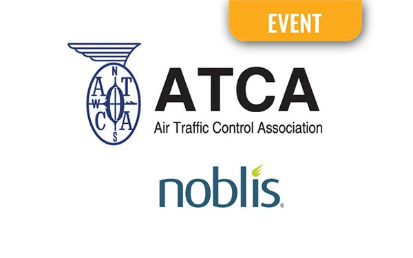 February Young Aviation Professionals Lunch & Learn with Joshua Gustin, FAA