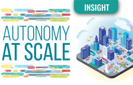 DOWNLOAD: Autonomy at Scale